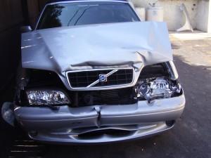 Collision Repair Suburban Autoworks