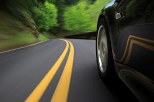 Auto Service Bucks County